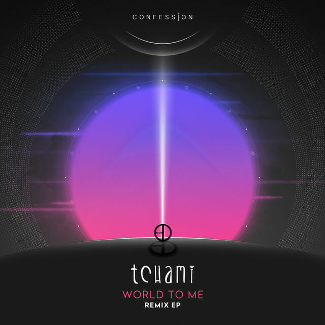 Tchami – World To Me (MK Remix)Acc76b60822ee759a451c66e531e1ae7478073bf