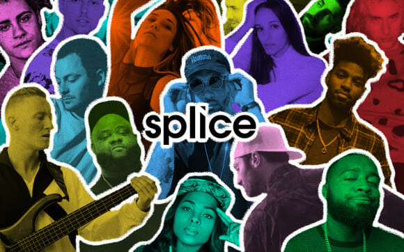 Music creation platform Splice announces artists have earned $5 million in revenueSplice