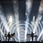 Disclosure are working on a new album, cancel Wild Life 201819430476138 54084e7ae6 Z