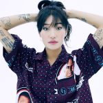 Peggy Gou shares lead single 'It Makes You Forget (Itgehane)' from forthcoming EP26239151 1987590661496009 7670101297658390996 N