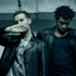 Massive Attack revealed as latest headliner of London's All Points EastMassive Attack