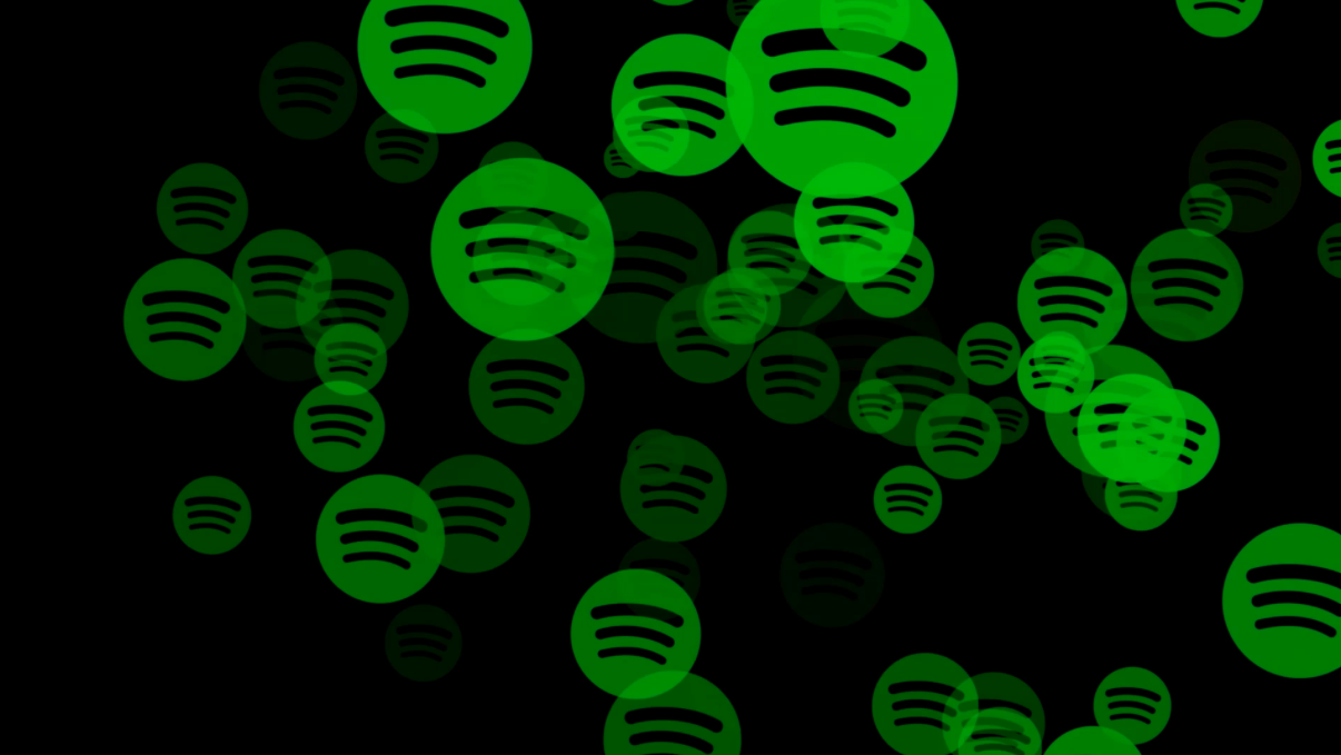 Spotify slammed with a $1.6 billion-dollar licensing lawsuitScreen Shot 2018 01 02 At 7.21.37 PM