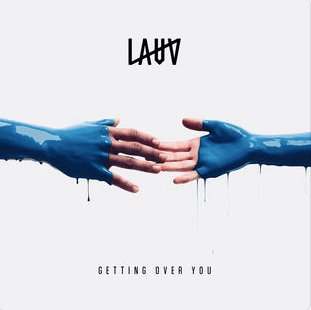 Lauv explores raw heartbreak in barefaced new single, 'Getting Over You'Screen Shot 2018 02 17 At 3.54.14 PM