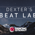 Dexter's Beat Laboratory Vol. 103Deters Beat Lab@0.