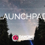 Launchpad: Decompress with this lush downtempo playlistLaunchpad@0.
