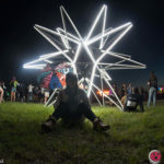 BUKU Music + Arts Project – photography by Christian Miller and Dianna Shelley