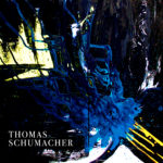 Premiere: Thomas Schumacher – Dances On WoodDances On Wood Thomas Schumacher