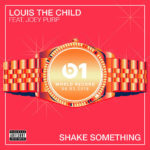 Louis the Child talk new album and releases collaboration with Joey PurpLouis The Child Joey Purp