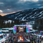 [UPDATED]: Snowbombing Canada announces headliners ODESZA and NGHTMRE for 2018 editionSBC17 170408 AWH 3357 Web 1
