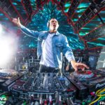 Tiësto's Musical Freedom is giving away his signed DJ equipment and a pair of passes to see Tiesto this summer