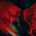 Transcending imagination: Claptone talks forthcoming album & being a 'Fantast' [Interview]03 2018 Fantast By Andreas Waldschütz