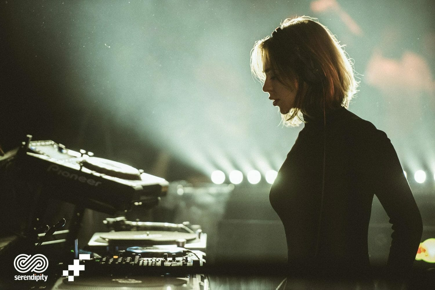DA presents: 10 sets you can't miss at Movement 2018Ninakraviz Nye Luigi 100 E1525145958947