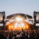 SW4 website reveals Pendulum's new live show, 'Trinity'Sw4 Sunday Laurencehowe 101 1