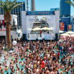 Drai's Beachclub May 2018: Full event calendarUnnamed 2 1