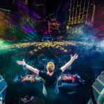 Hardwell & Grammy Award-winning orchestra deliver highly anticipated Ultra 2018 intro, 'Conquerers'17353251 10155249426881694 8797160585908922916 N