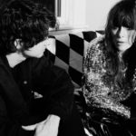 Beach House thickens the hazed-anticipation surrounding their new album with new single, 'Black Car'DSC8024final SHAWNBRACKBILL 1524540247