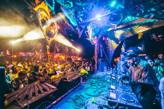 Five acts not to miss at Elements Music and Arts FestivalDesertHearts2018 0429 040751 0462 JLB