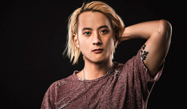 Elephante captivates with 'Have It All' featuring NevveElephante