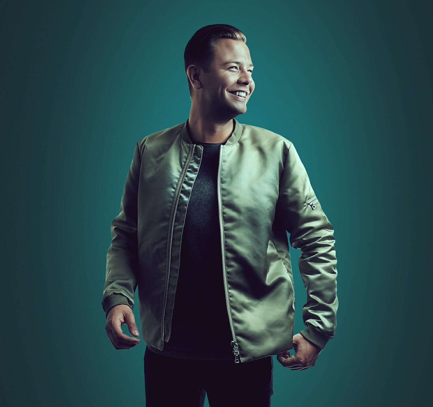 Beyond The Booth 012: Sam Feldt on sustainable living, remaining eco-friendly on the road, & how the smallest changes can make the biggest differenceSam Feldt Social Media