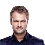 Dash Berlin withdraws from A State Of Trance lineup due to health issues