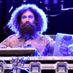 Settlement reached in The Gaslamp Killer's sexual assault allegations and subsequent defamation suitGaslamp Killer Feb 2017 Billboard 1548 1526510995 Compressed