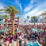Drai's Beachclub June 2018: Full event calendarUnnamed 2
