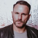 How Toolroom has stood the test of time in an ever-changing landscape [Mark Knight Interview]Mark Knight2 Pete Griffiths
