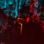 No mystery to the mastery: Claptone exhibits expertise on sophomore album, 'Fantast' [Album Review]Screen Shot 2018 06 05 At 1.20.02 PM
