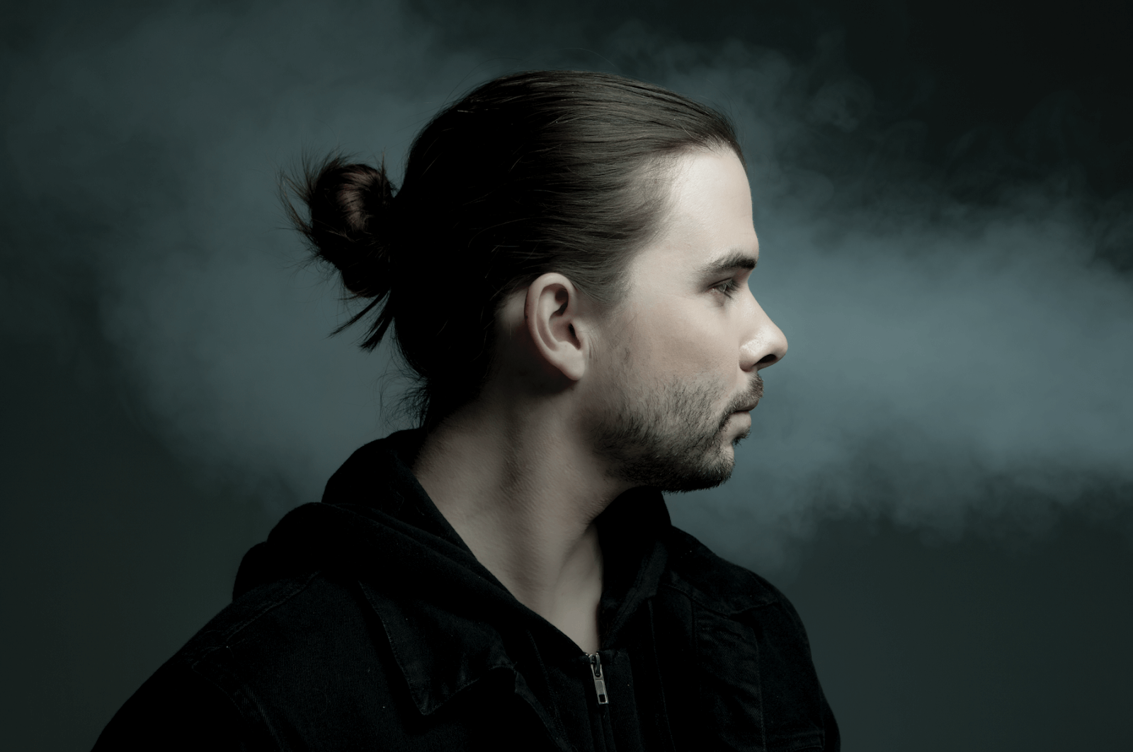 Seven Lions announces 42 stop North American TourSeven Lions Press Shot