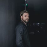 Solomun announces first EP in three years, 'Customer Is King'Solomun Press Photo 2 WEB