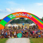 Death reported at Bonnaroo campgroundsBonnaroo E1528905464532