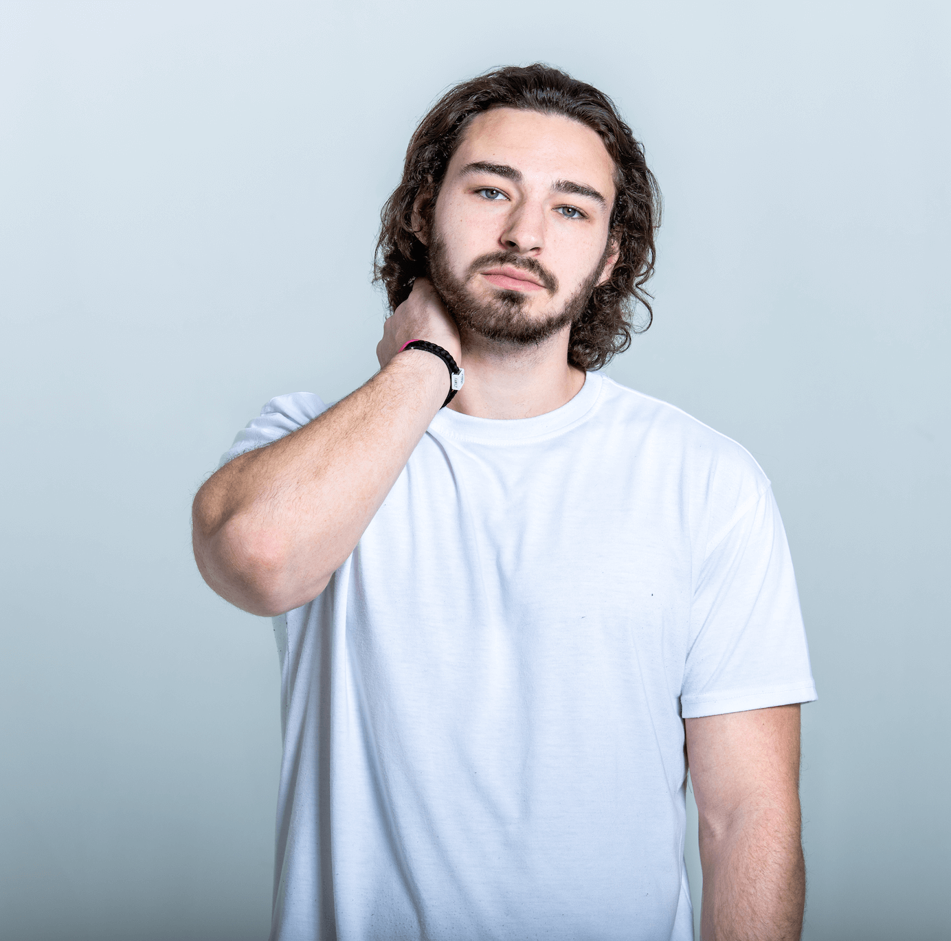 Crankdat makes his first foray into drum & bass in new releaseCrankdat Press