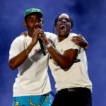 Tyler, the Creator and A$AP Rocky just dropped a new song called 'Potato Salad,' and it's damn deliciousGettyImages 523339676 1532400743