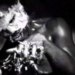 GAIKA taps SOPHIE for new call to rebellion single 'Immigrant Sons (Pesos & Gas)'Gaika 2