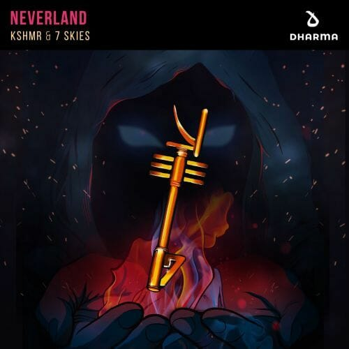 KSHMR returns to big room roots with newest release alongside 7 SkiesKSHMR Neverland