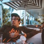 Snails drops a filthy remix of his own 'WFSU' with Virtual Riot ft Waka Flocka FlameSnails Virtual Riot Remi