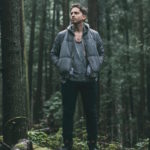 Ekali shares debut EP date, dazzles with immersive new single, 'Leaving'Ekali Leaving Owsla