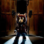 Wake up Mr. West! — Kanye's seminal sophomore LP 'Late Registration' turns 13 [Stream]Kanye Late Registration 13th Birthday