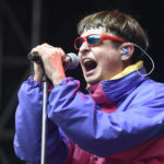 Oliver Tree retiring? Indie-rapper announces final tour this fallOliver Tree Live Getty Images