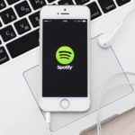 Spotify now allows independent artists to publish music directly to the platform, effectively bypassing distributorsSpotify Testing Skippable Ads