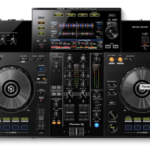 See Pioneer DJ's new, affordable all-in-one DDJ-RR unitScreen Shot 2018 09 06 At 2.35.01 PM