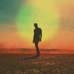 Good Morning Mix: Bliss out with Tycho's sunrise set at Burning ManTycho Burning Man 2018
