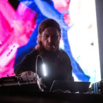 Relive the full sensory overload from Aphex Twin's apocalyptic Coachella performance [Watch]Aphe Twin Collapse Ep