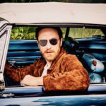 David Guetta's double-sided '7' is a timely portrait of dance music, spanning a voluminous 27 tracks [Review]Cool Guy Guetta Photo Credit Ellen Von Unwerth