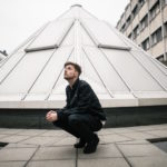 Lido releases fourth 'PEDER' single, 'Layaway'Lido Outstanding Single