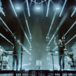 Worth the wait: ODESZA releases studio version of long-buried trap piece, 'Loyal' [Stream]Odesza 1