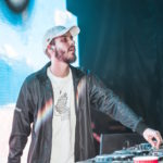 San Holo releases two new tracks: '(if only i could) hold you' and a Midnight Kids remix of 'Honest'San Holo Album1 Announcement