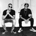 Vindata announce forthcoming debut album, 'With Open Eyes'Vindata Press Photo Credit Owsla