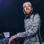 Dillon Francis sparkplugs  'Magic Is Real' mixtape with diverse first armDnpJI4UUwAEkTne