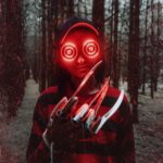 REZZ unleashes 13 new tracks with Halloween-inspired 'A Nightmare on REZZ Street' mixPhoto Oct 18 4 47 49 PM Min